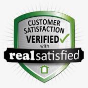 reviews realsatisfied